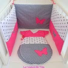 patron tour de lit bebe les 74 meilleures images du tableau tour de lit bebe sur