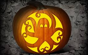 Snoopy Halloween Pumpkin Carving by Pumpkin Carving Fun Animal Designs And Templates Octopus
