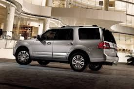Used 2013 Lincoln Navigator For Sale - Pricing & Features | Edmunds Mark Lt 2013 For Gta San Andreas Us Regulator Examing Ford Transmission Recall Volving F150 Report Lincoln And Look To Crossovers Pickups In 2014 Mkx Photos Specs News Radka Cars Blog The Legendary Is Now 2012 Cars Mkc Wikipedia Used Parts 2000 Navigator 4x4 54l V8 4r100 Automatic Fx2 Ecoboost Flame Blue Jbs La My Style Francisco Ca 10 Women Many In 90s Escape Calif Limo Fire Ed Shults Fordlincoln New Dealership Jamestown Ny 14701 Feature Just How Important Are Trucks The Cadian New Vehicle File2013 Mks 071012jpg Wikimedia Commons