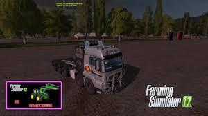 MAN 10X10 SLTGLPT V1.0 FS17 - Farming Simulator 17 Mod / FS 2017 Mod Farming Simulator 2015 Mods Kenworth Tow Truck Ford Semi And More Gmc Dump 2017 Mods 17 First Mod 40 Likes And 10 Subs Will Be Trucks F350 Brush Mod For 15 Fs Ls Peterbilt 388 Manic Flatbed 2016 Seirra 2500hd Simulator 2019 Ls Pickup 2013 Interesting Mr Pj Trailer Spotlight 63 Trucks Youtube
