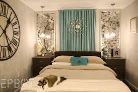 Bedroom The Collections Bedroom Ideas For Women — Thecritui