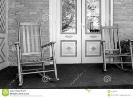 Two Rocking Chairs On Front Porch Stock Image - Image Of ... Lovely Wood Rocking Chair On Front Porch Stock Photo Image Pretty Redhead Country Girl Nor Vector Exterior Background Veranda Facade Empty Archive By Category Farmhouse Hometeriordesigninfo For And Kids Room Ideas 30 Gorgeous Inviting Style Decorating New Outdoor Fniture Navy Idea Landscape Country Porch Porches Decks And Verandas Relax Traditional Southern Style Front With Rocking Vertical Color Image Of Chairs Sitting On A White Rockers The