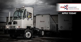 100 Luckey Trucking CDLLife Hiring Local Company Driver In Ohio 1850 Per Hour