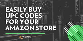 Easily Purchase UPC Codes For Amazon (Quick And Cheap ... Free Burger King Impossible Whopper For Travelers With Delayed Flights Best Apps By Francisco Luiz Amaral Costa Jr Appgrooves Guitar Center Black Friday 2019 Ad Sale Blacker Breaking News Mom Refuses To Pay Babysitter In Viral Reddit Reddittop25millionfrugalcsv At Master Umbraereddit Pizza Hut Intertional Drive Coupons Butterfly Chinese Smart Promo Code Philippines Superbiiz Coupon Reddit 16 Ways Your Competitors Are Using Coupon Codes To Drive 36 Southwest Airlines Tips And Tricks Promos