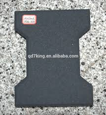 Rubber For Patio Paver Tiles by List Manufacturers Of Rubber Paver Tiles Buy Rubber Paver Tiles