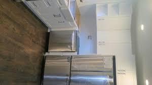 my home tile kitchen bath 3843 boston rd bronx ny home