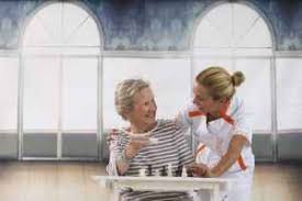 38 Home Care Options in Indianapolis IN