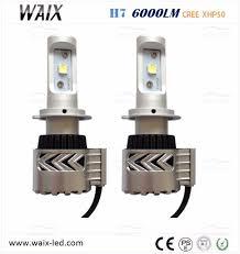 list manufacturers of led hb3 12000 buy led hb3 12000 get