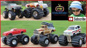 Vids4Kids - Family Friendly Kids Videos! Traxxas 116 Grave Digger Monster Jam Replica Review Rc Truck Stop Iggkingrcmudandmonsttruckseries14 Big Squid Team Redcat Trmt8e Be6s 18 Scale Brushless Truck Radio Shack 4x4 Off Roader Toy Grade Cversion Classic Yellow Kyosho Psycho Kruiser Ve Readyset Kyo34252b Remote Control Cars For Kids Toys Unboxing Hot Wheels Spiderman Vehicle Shop Xmaxx 8s 4wd Rtr Red By Tra77086 Axial 110 Smt10 Maxd Towerhobbiescom Giant Monster Toys Playtime At
