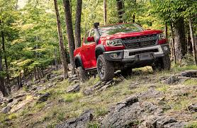 Chevrolet Unveils The Colorado ZR2 Bison Rough And Rugged Husky Truck Accsories That Get The Job Done Winchester Australia M94 Trails End Takedown 450 Marlin Tuff Bar On Point Performance Home Facebook Body Armor Trail Doors Jeep Wrangler Forum Body Armor Safari Parts Caridcom Boone Outdoor Hdware Tailgate Table With Free Cover For 2 Trailer Electrical Accessory Switch Bank Switches From Otrattw Via Dirty Next Level Details Shapeways Knight Customs Rc T3 Tacoma Front Bumper Cbi Offroad Fab Your Solution Outdoor 2019 Chevrolet Colorado Zr2 Bison Offroad Pickup Debuts