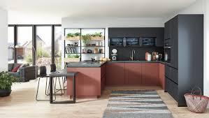 küchenstudios in münchen