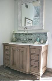 Bathroom Vanity Backsplash Ideas Gorgeous Bathroom Vanity Pertaining ... Unique Bathroom Vanity Backsplash Ideas Glass Stone Ceramic Tile Pictures Of Vanities With Creative Sink Interior Decorating Diy Chatroom 82 Best Bath Images Musselbound Adhesive With Small Wall Sinks Cute Inspiration Design Installing A Gluemarble Youtube Top Kitchen Engineered Countertops Lovely Incredible Appealing Remarkable Inianwarhadi