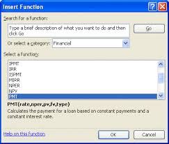 Ceiling Function Excel 2007 by Microsoft Excel Functions
