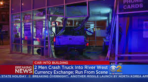 CPD: Suspects Fled After Truck Crashed Into Goose Island Building ... Selfdriving Trucks Are Now Running Between Texas And California Wired Two Men A Truck Help Us Deliver Hospital Gifts For Kids Gallagher Way At Wrigley Field Find Chicago Venues Parks Concerts Families Team Up With Police To Seek Leads In Cold Case Murders Movers Shakers And A San Antonio Interior Designer Salary Video Police Left Bait Truck With Nike Shoes In The Worlds Most Recently Posted Photos By Two Men And Truck Events Locker Third Man Records Returns Rolling Record Store Say 2 Rogers Park Slayings Connected Men Were Shot The