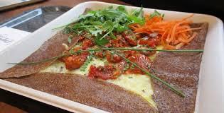 cuisine cor du sud restaurant 4eme arrondissement les bons restaurants du 75004