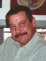 Alexandria Funeral Home Condolences Jerry Reis