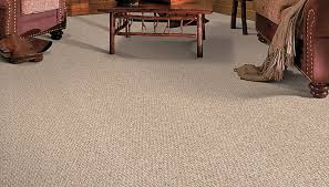 calliope ii carpet by mohawk khaki sage color 6011 ski house