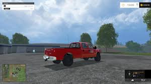 AMERICAN FIRE CHIEF FORD PICKUP V1.0 » GamesMods.net - FS17, CNC ... Tags 2009 32 20 Cooper Highway Tread Ford Truck F250 Super Chief Wikipedia New Ford Pickup 2017 Design Price 2018 2019 Motor Trend On Twitter The Ranger Raptor Would Suit The Us F150 Halo Sandcat Is A Oneoff Built For 5 Xl Type I F450 4x4 Delivered To Blair Township Interior Fresh Atlas Very Nice Dream Ford Chief Truck V10 For Fs17 Farming Simulator 17 Mod Ls 2006 Concept Hd Pictures Carnvasioncom Kyle Tx 22 F350 Txfirephoto14 Flickr Duty Trucks At 2007 Sema Show Photo Gallery Autoblog