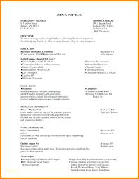 Sample Resume Medical Claims Processor Together With And Inspiration 8 Billing Best For Create