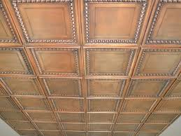2x2 Drop Ceiling Tiles Home Depot by Installing 2x2 Drop Ceiling Tiles U2014 Home And Space Decor