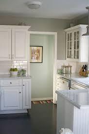 kitchen grey kitchens pictures ideas best paint colors