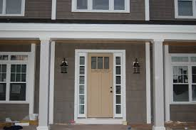 Therma Tru Sliding Doors by Therma Tru Front Doors Pictures Fiberglass Therma Tru Front