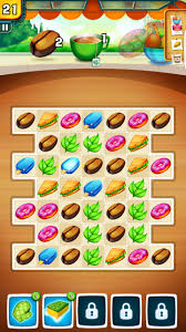 Snack Truck Fever – Games For Android 2018 – Free Download. Snack ...