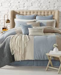 Queen Size Bed In A Bag Sets by Bed In A Bag And Comforter Sets Queen King U0026 More Macy U0027s Registry