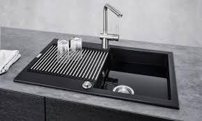 maris produktlinie franke kitchen systems