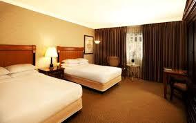 Caesars Palace Hotel Front Desk by Caesars Palace Las Vegas Las Vegas Nv United States Overview