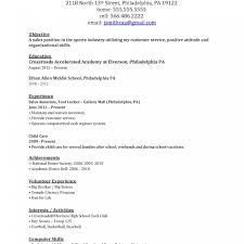 Medical Scribe Resume Medical Scribe Cover Letter Examples