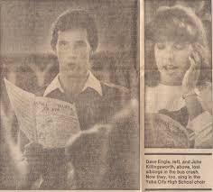 Halloween City Yuba City Hours by 1986 Examiner Report Yuba City High Choir Bus Crash