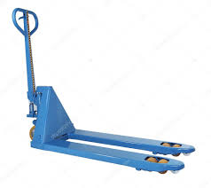 Blue Hydraulic Manual Hand Pallet Truck Stacker, Forklift Trolley ... Mezzanine Floors Material Handling Equipment Electric Pallet Truck Hydraulic Hand Scissor 1100 Lb Eqsd50 Colombia Market Heavy Duty Wheel Barrow Vacuum Panel Lifter Buy China With German Style Pump Photos Blue Barrel Euro Pallette And Orange Manual Lift Table Cart 660 Tf30 Forklift Jack 2500kg Justic Cporation Trucks Dollies Lowes Canada Stock