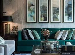 Grey Brown And Turquoise Living Room by Blue Brown Grey Living Room Fionaandersenphotography Co