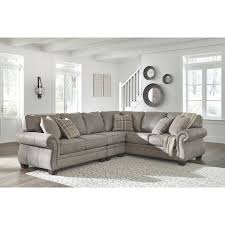 Bella Sofa Chair In Steel Jeromes Furniture Room
