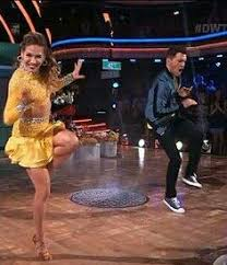 In What Is Sure To Be One Of The Most Emotional Shows Season On Dancing With Stars Andy Grammer Will Honor Memory His Mother For