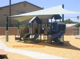 Playground Shade Canopy - Shade Sails - California Awning Cover Custom Shade Sails Contractor Northern And Southern California Promax Awning Has Grown To Serve Multiple Projects Absolutely Canopy Patio Structures Systems Read Our Press Releases About Shade Protection Shadepro In Selma Tx 210 6511 Blomericanawningabccom Sail Awnings Auvents Polo Stretch Tent For Semi Permanent Fxible Outdoor Cover Shadeilsamericanawningabccom Shadefla Linkedin Restaurants Hospality Of Hollywood