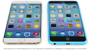 Apple Appears to Have Ditched Plans for 4 Inch iPhone 6c in 2015