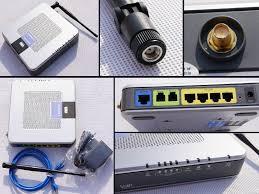 Wireless VOIP Router Linksys WRTP54G Unlocked (China Manufacturer ... Interlogix Simon Xti Landline Wireless Security System Adapter Headset Bundle Voip Gateway Terhubung Dengan Ponsel Andasip Telepon Cisco Price List Access Point Vpn Router Switch Kasda Vdsl Modem Voip Gateway Kw5262 With External How To Build Wireless Alarm System Youtube Att 250w Edgemarc 8port Voip Power Polycom 2237148001 Spectralink 8440 Phone Black 300mbps High N Dp715 Dp710 Grandstream Networks Gsm Gateways Djteko Djawara Teknologi Dan Komunikasi