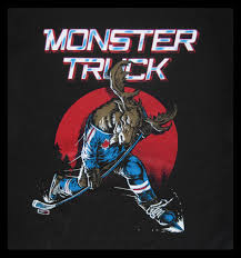 Blades Of Steel T-shirt - Black - Clothing - Monster Truck Online Store Toughskins Boys Graphic Tshirt Monster Truck Clothing Shoes Long Sleeve Tshirt Drive Them Wild Ford Trucks Scotts Hotrods Tshirts Sctshotrods Grave Digger Shirt Stuff That Uniquely For You 2018 Thrdown Tour Kids Rap Attack Personalized Iron On Transfers Monster Jam 4 5 6 7 Tee Shirt Top Grave Digger El Toro Custom Name Tshirt Jam Maximum Cartoon Stock Vector Anastezzziagmailcom 146691955 5th Birthday Boy Year Old Christmas The Godfathers Blog Gordons Next Challenge Trucks