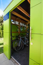 Roughneck Storage Shed Accessories by Exterior Rubbermaid Bicycle Storage Shed Inspiring Picture Of Bike