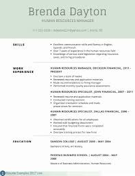 Sample Resume Administrative Assistant Australia Unique Business Management Administration Samples