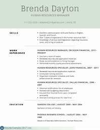 Sample Resume Administrative Assistant Australia Unique Business Management Administration Samples