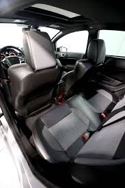 100 Recaro Truck Seats 2015 Ford Fiesta ST Seats Navigation Sony Sync City