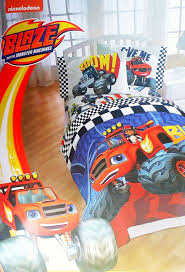 Nickelodeon Blaze And The Monster Machines Twin Comforter And Sheet ... Bedding Rare Toddler Truck Images Design Set Boy Amazing Fire Toddlerding Piece Monster For 94 Imposing Amazoncom Blaze Boys Childrens Official And The Machines Australia Best Resource Sets Bedroom Bunk Bed Firetruck Jam Trucks Full Comforter Sheets Throw Picturesque Marvel Avengers Shield Supheroes Twin Wall Decor Party Pc Trains Air Planes Cstruction Shocking Posters About On Pinterest Giant Breathtaking Tolerdding Pictures Ipirations