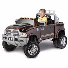 Ram 3500 Battery Powered Truck Ride Kids Longhorn Dually 12 Volt ... Ram 3500 Dually 12volt Powered Ride On Black Toys R Us Canada Ram Battery Truck Kids Longhorn 12 Volt 116th Ertl Big Farm Case Ih Dealership Quad Roll Lock Soft Tonneau Cover Fit 19942001 Dodge 65ft 78 Amazoncom New Ray Dodge Fifth Wheel With Horse 1500 Pickup Red Jada Just Trucks 97015 1 Wyatts Custom Ford Wired Remote Control Games Review Unboxing Diecast Maisto Pickup For Kids Cheap Box Find Deals On Line At 2014 Megacab Longbed Pumpkin Spice