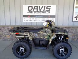 2018 Polaris Sportsman 570 Camo ATVs Delano Minnesota N/A Camo Wheels Youtube New 2018 Kawasaki Klx 250 Motorcycles In Rock Falls Il Polaris Tires From Side By Stuff Star Rims And Side Steps Vista Print Liquid Carbon Black Or Tan Tacoma World Awesome Lifted Dodge Truck Off Road Bmw M6 Gran Coupe Gets A Camo Wrap Aftermarket Upgrades Chevy Rocky Ridge Trucks Gentilini Chevrolet Woodbine Nj Camouflage Novitec Torado Lamborghini Aventador Sv On Vossen Forged Trophy Woodland Monster Livery Gta5modscom Matte Gray Vinyl Full Car Wrapping Foil