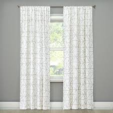 Gray Ombre Curtains Target by The 25 Best Target Curtains Ideas On Pinterest Farmhouse