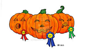 Pumpkin Contest Winners 2013 by Graphics For Pumpkin Decorating Free Clip Art Graphics Www