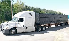 100 Dump Truck Tarp Flatbed S Carolina S